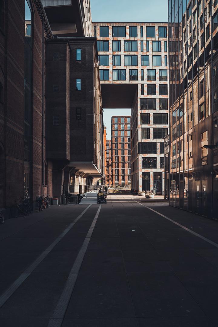 HR-locations-70