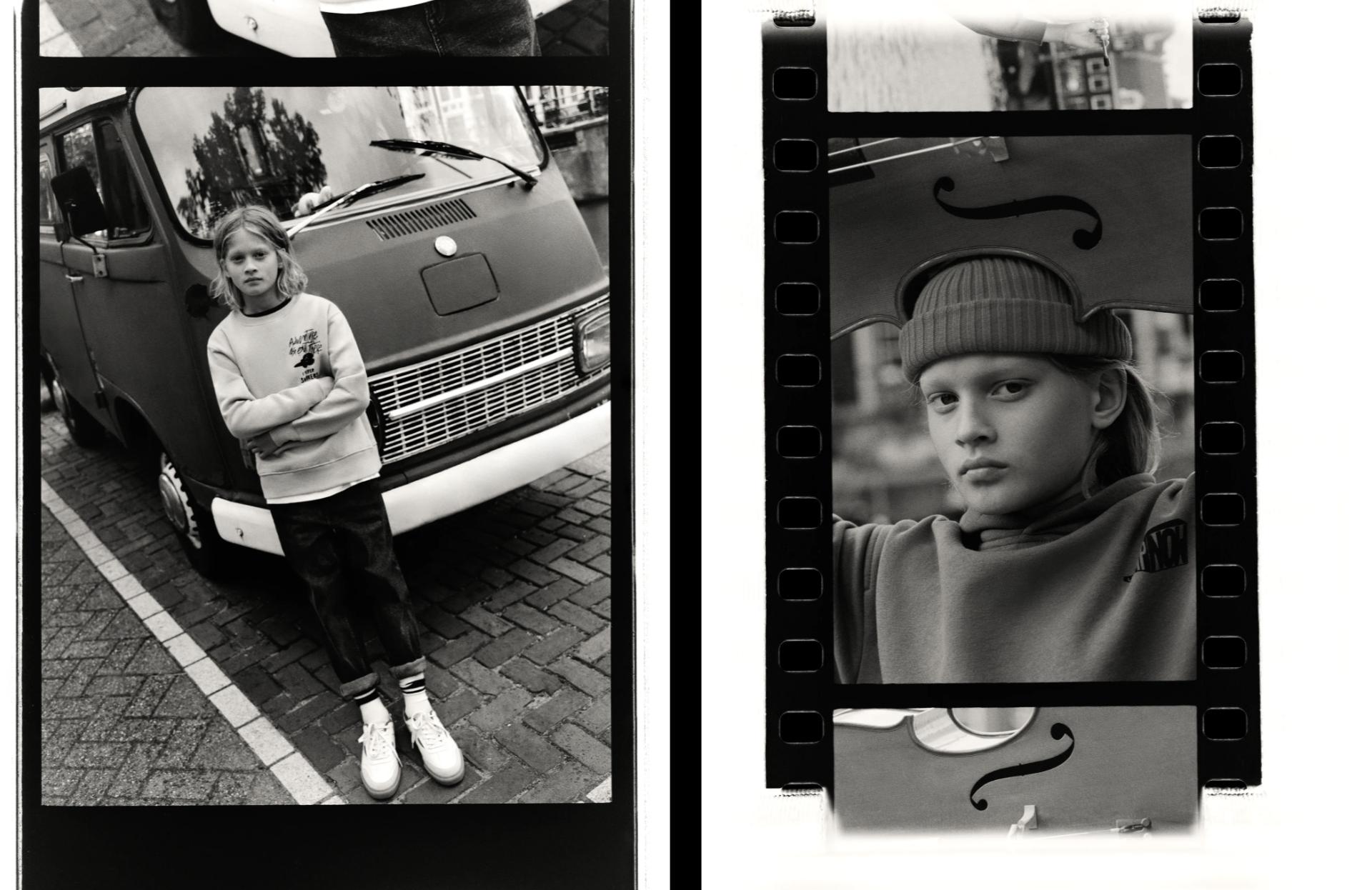 ZARA_14_boys_Amsterdam_10